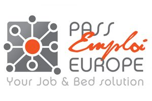 PASS EMPLOI EUROPE ok
